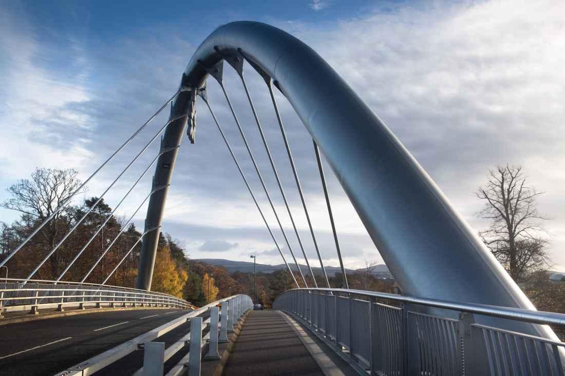 RBS Gogarburn bridge WdPress